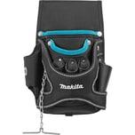 Makita Werkzeuggürtel Werkzeugtasche für Elektriker