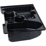 Bosch L-Boxx für GSR 12V-15/GSR 12V-20/GSR 12V-20 HX