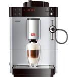 Melitta Vollautomat Caffeo Passione F54/0-100