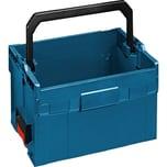 Bosch Werkzeugkiste LT-BOXX 272 Professional