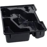 Bosch L-Boxx für GOP 12V-LI