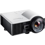 Optoma DLP-Beamer ML1050ST+