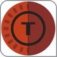 Tefal Pfanne Delicia Pro Induction 28cm