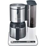 Bosch Filtermaschine Styline TKA8651