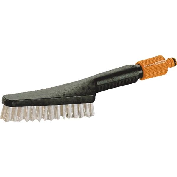 Gardena Waschbürste Handschrubber 988-20