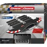 Carrera Schiene DIGITAL 124/132 Control Unit