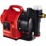 Einhell Pumpe Hauswasserautomat GC-AW 9036