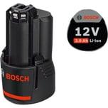 Bosch Akku GBA 12V 3.0 Ah Professional