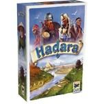 Asmodee GmbH Brettspiel Hadara