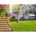 Gardena Bewässerungssteuerung Select