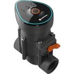 Gardena Steuermodul Bewässerungsventil 9 V Bluetooth