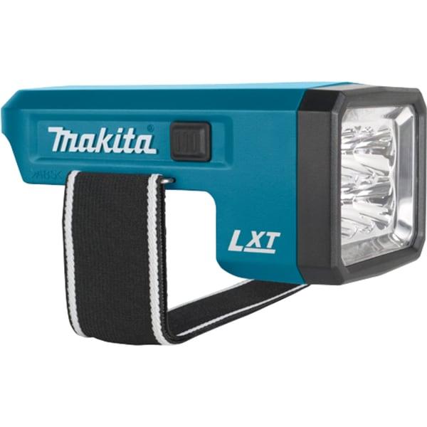Makita Taschenlampe BML146