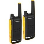 Motorola Walkie-Talkie Talkabout T82 Extreme RSM