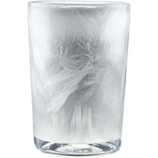 CoolDownDrink Glas 280ml