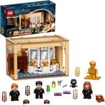 Lego Konstruktionsspielzeug Harry Potter Hogwarts: Misslungener Vielsafttrank