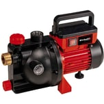 Einhell Pumpe Gartenpumpe GC-GP 6040 ECO