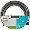 Gardena Pumpe Set Classic Gartenpumpe 3000/4