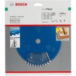 Bosch Kreissägeblatt Expert for Wood 160mm