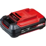 Einhell Akku Power-X-Change Plus Akku 18Volt 2,6Ah
