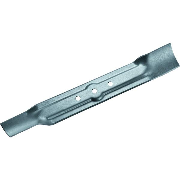 Bosch Ersatzmesser Ersatzmesserbalken Rotak 43