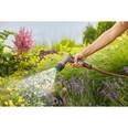 Gardena Sprühpistole Comfort Reinigungsspritze ecoPulse, Promotion