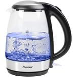 Bestron Glaswasserkocher AWK780G