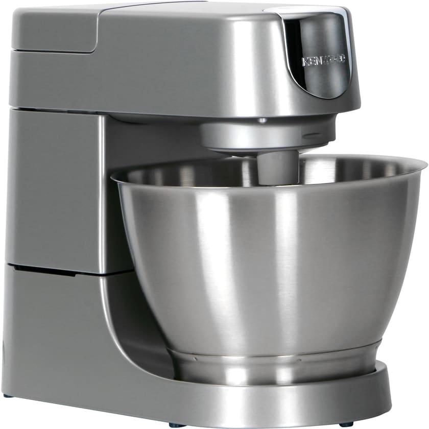 Kenwood Küchenmaschine Chef KVC3110S