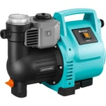 Gardena Pumpe Hauswasserautomat Classic 3500/4E