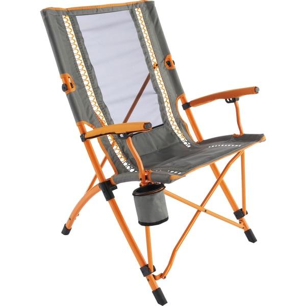Coleman Stuhl Bungee Chair