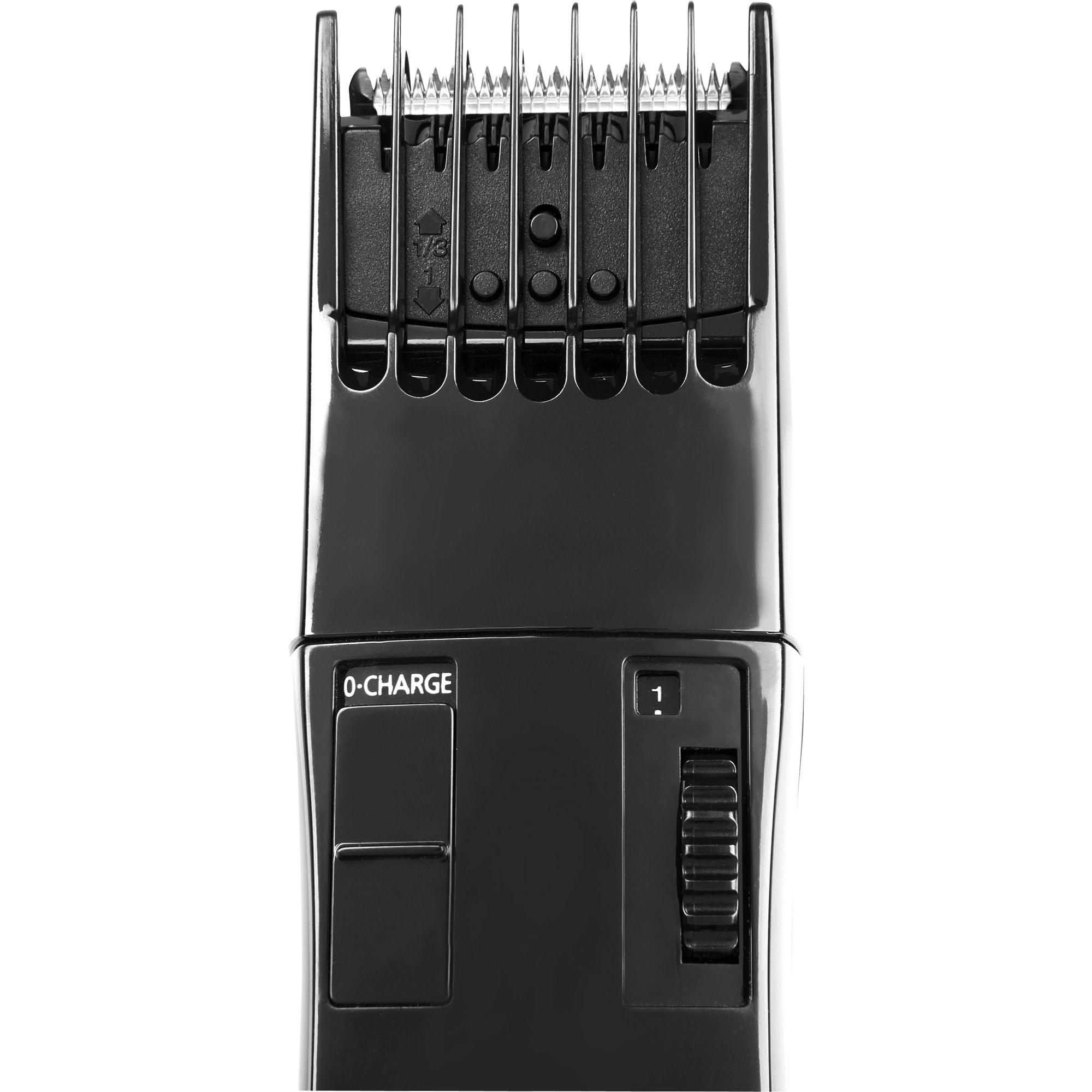 Panasonic Bartschneider ER2302