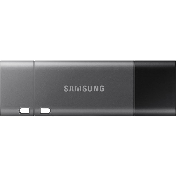 Samsung USB-Stick DUO Plus 64 GB 2020
