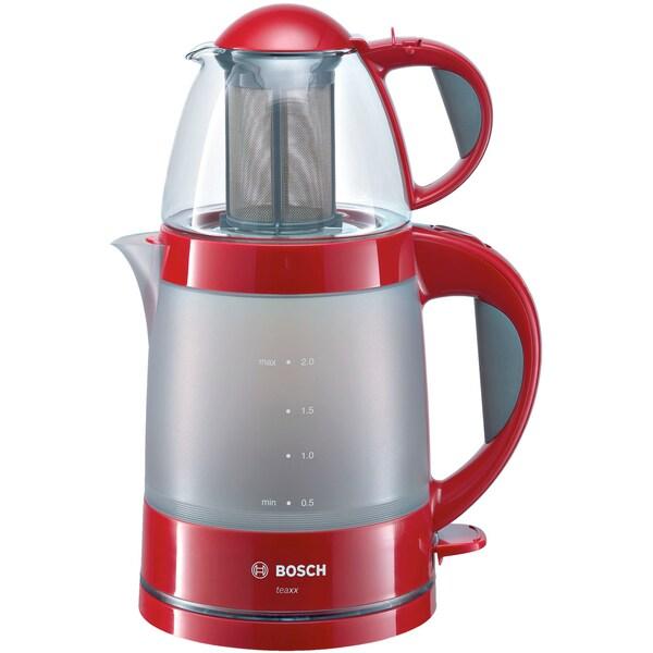 Bosch Teebereiter TTA2010