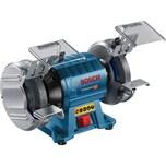 Bosch Doppel- Schleifmaschine GBG 35-15 Professional