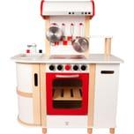 Hape Spielküche Küchentraum