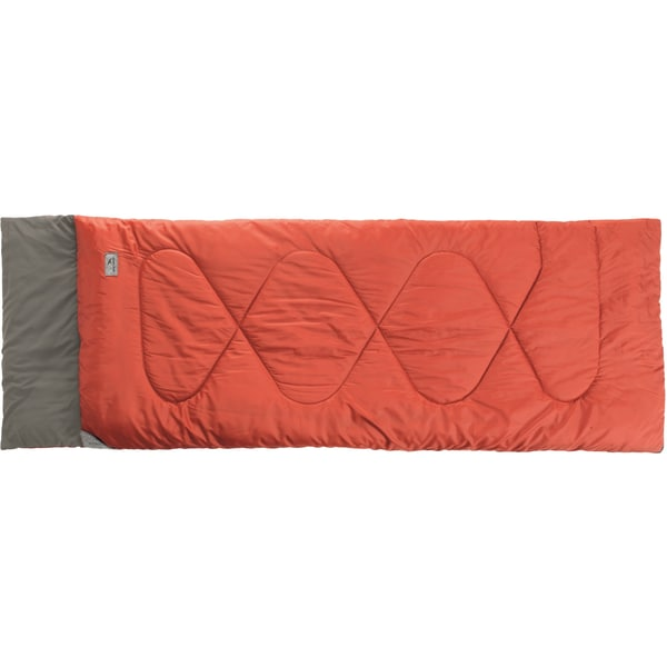 Easy Camp Schlafsack Astro Red