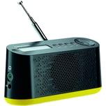 Grundig Radio Music 45 DAB+