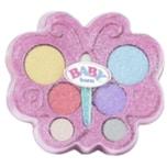 Zapf Creation Puppenzubehör Baby born® Sister Styling Make up