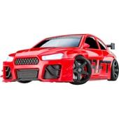 Sturmkind RC DR!FT Red Turbo