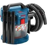 Bosch Nass-/Trockensauger Allzwecksauger GAS 18V-10 L Professional