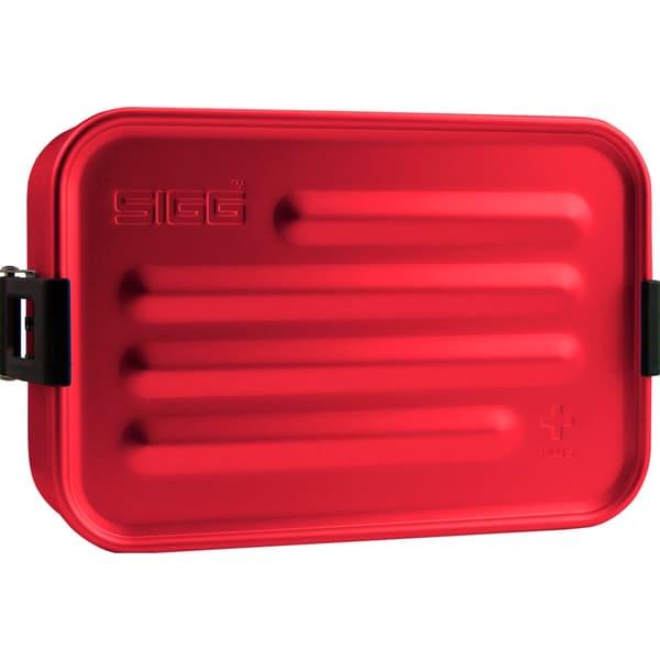 Sigg Dose Metal Box Plus S