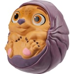 Hasbro Spielfigur Disney Raya und der letzte Drache: Baby Tuk Tuk