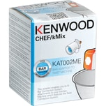 Kenwood Adapter KAT002ME