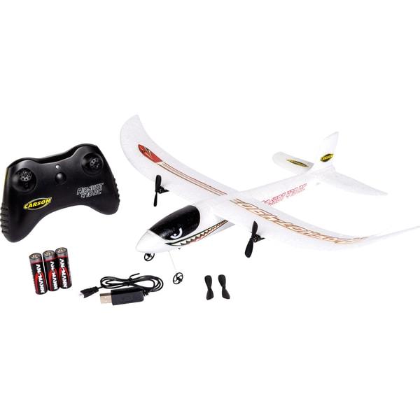 Carson RC Airshot 470 RC