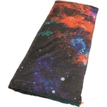 Easy Camp Schlafsack Image Kids Sleepy Stargazer