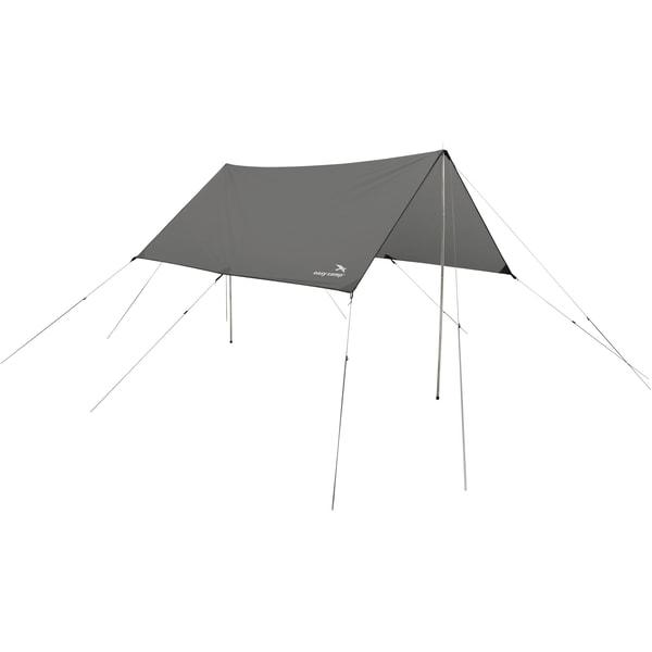 Easy Camp Sonnensegel Tarp 3 x 3m