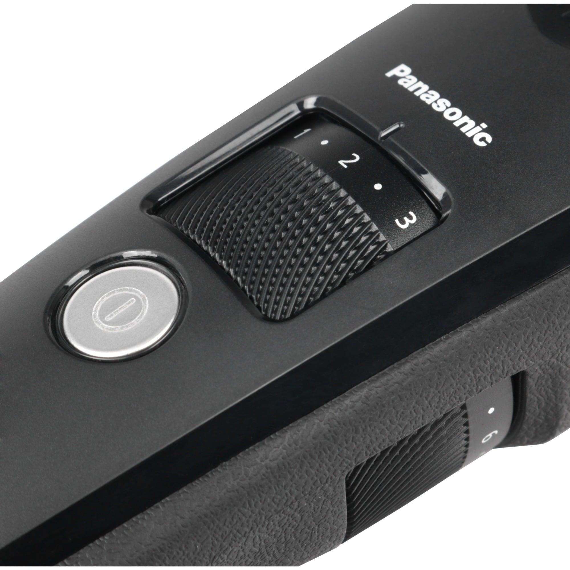 Panasonic Bartschneider ER-SB40-K803