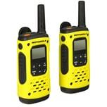 Motorola Walkie-Talkie TLKR T92 H2O