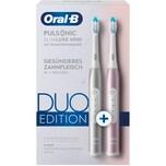 Braun Elektrische Zahnbürste Oral-B Pulsonic Slim Luxe 4900