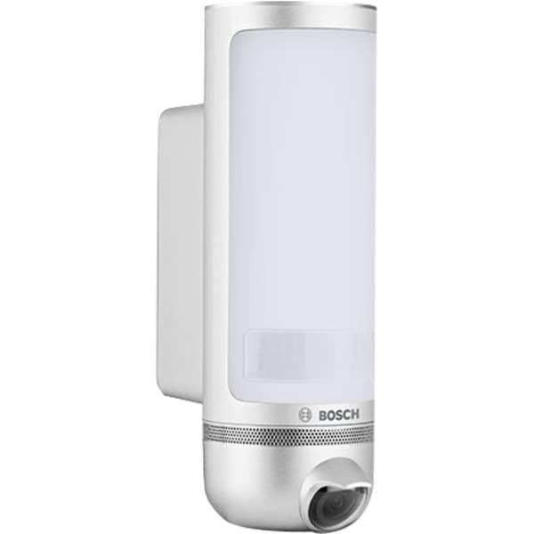 Bosch Netzwerkkamera Smart Home Eyes Außenkamera