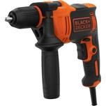 Black & Decker Schlagbohrmaschine BEH550K